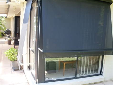Awning Blinds Image Blinds The Trusted Name In Blinds Awnings And