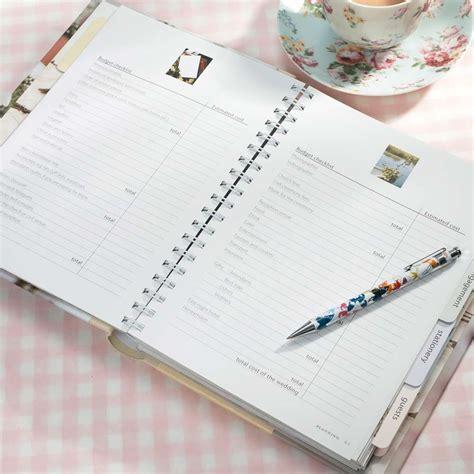 Wedding Planning 101: 12 Months of Tasks Until Your Big Day!   NYC Wedding Blog   NY Weddings