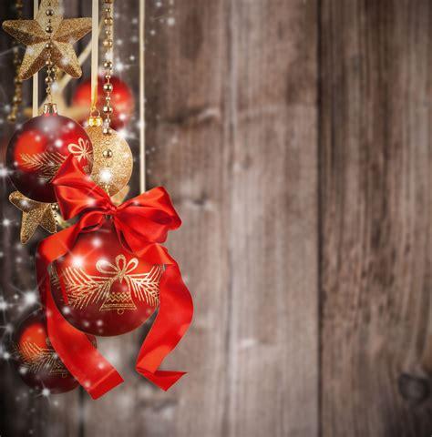 de feliz navidad en postales con esferas banco de banners banco de im 193 genes esferas rojas estrellas y adornos