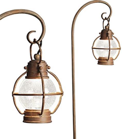 discount landscape lighting discount low voltage landscape lighting wholesale low