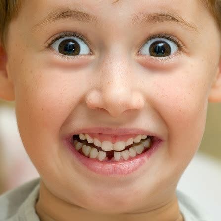 losing teeth fort worth pediatric dentist explains when children lose tooth