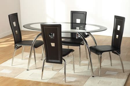 dining suites tables chairs bar stools