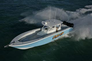 yellowfin boats competitors 2012 yellowfin 42 boats yachts for sale