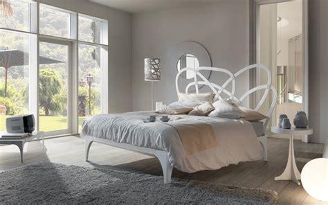 letti moderni in ferro battuto awesome letto in ferro battuto moderno ideas skilifts us