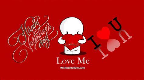 cute valentine hd wallpaper love valentines wallpaper love heart 9to5animations com