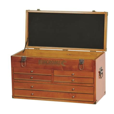 6 drawer tool box craftsman tool chest 6 drawer tool boxes storage 85