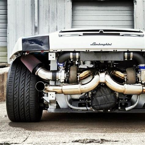 lamborghini engine turbo 203 best turbocharged clothing images on pinterest t