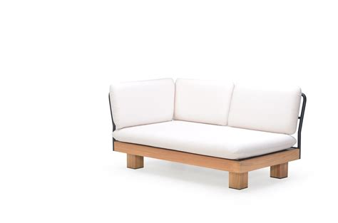 contract outdoor furniture alura sectional sofa contract outdoor furniture couture
