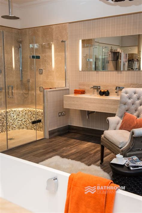 bathrooms perth scotland the bathroom company tradiational disaply with bespoke
