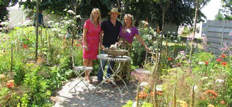 landscape gardening courses izvipi