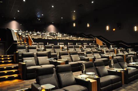 camino real cinemas cinepolis luxury cinemas 308 photos 621 avis cin 233 ma