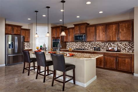 Kb Home Design Studio Az by New Homes For Sale In Marana Az Gladden Farms Community