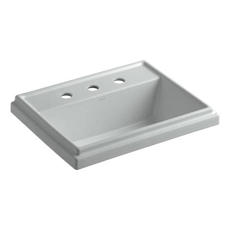 undermount trough bathroom sink kohler undermount sinks kitchen sinks together beautiful kohler kitchen sinks cast
