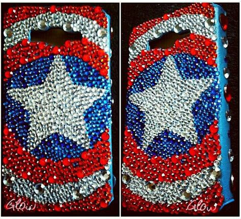Captain America A1284 Samsung Galaxy Grand Prime Casing Premium Hardc 17 best images about samsung galaxy grand prime on