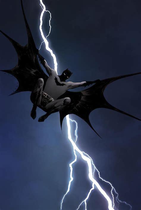 libro batman dark knight iii the batman universe dc reveals two more dk3 retail variant covers