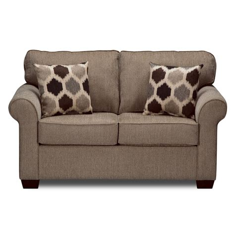 Discount Sectional Sleeper Sofa Discount Sofa Sleeper Smileydot Us