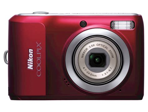 what is a point and shoot dslr and point and shoot cameras the differences
