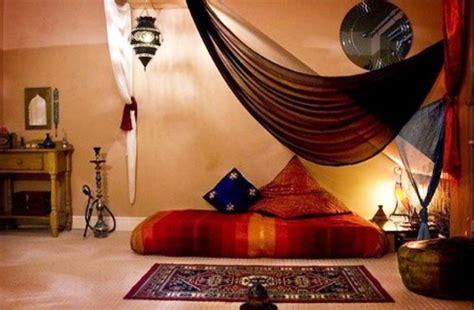 meditation bedroom decorating ideas 23 meditation room decorating ideas and tips decorations