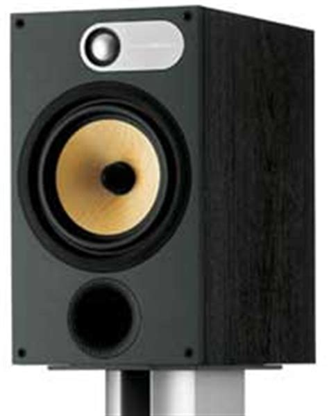 best bookshelf speakers for bass the best shelf design