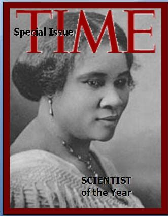 famous black hairstylist that are millionairs 24 best madame c j walker images on pinterest african