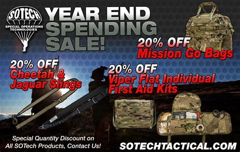 emirates year end sale s o tech end of year spending sale tactical mashup