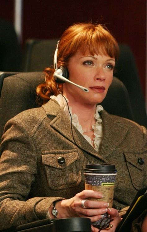 why did lauren holly leave ncis 1000 images about ncis on pinterest special agent ziva