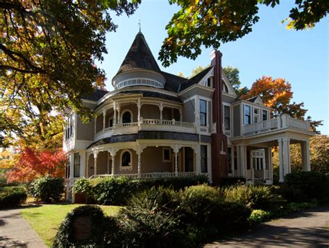 houses for rent in woodburn oregon the settlemier house a victorian mansion in woodburn or