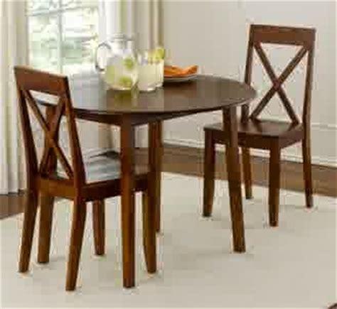 1 Set Meja Kursi Multifungsi Untuk Anak model gambar meja makan jati harga murah ukuran meja makan 2 orang