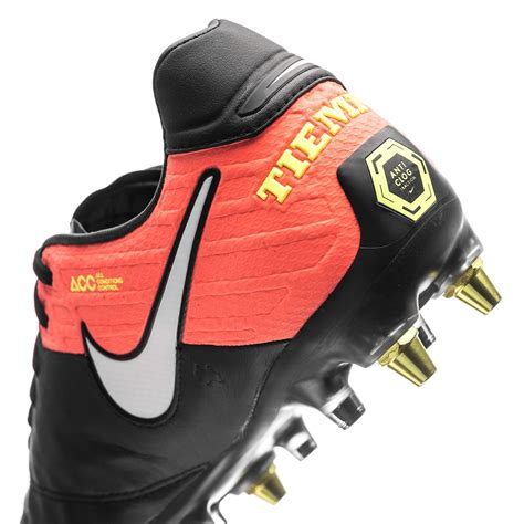 Nike Sport Lensa Anti Radiasi 1 nike tiempo legend 6 sg pro anti clog lightning pack black white hyper orange www