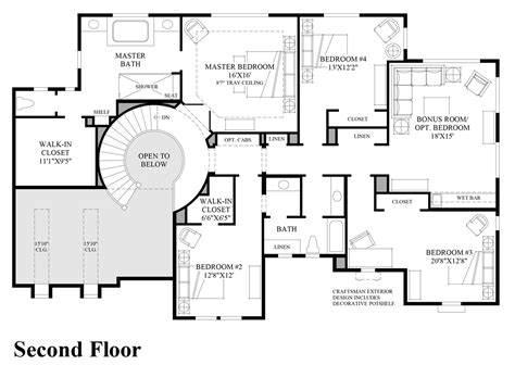 the elms newport floor plan 90 the elms newport floor plan landed families britain