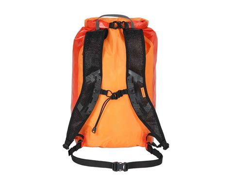 Light Backpack ortlieb light pack 25 backpack everything you need