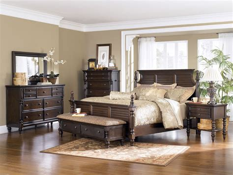 modern queen bedroom sets modern queen bedroom set home design