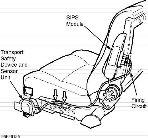 airbag deployment 2000 volvo s70 user handbook suzuki s40 engine diagram suzuki free engine image for user manual download