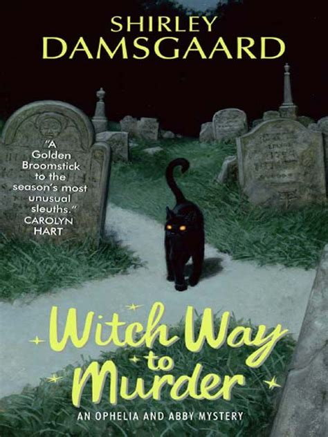 Shirley The Witch Cover 116 best delightfully cats fb images on