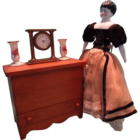 china doll shop black hair china doll house doll in lovely dress from
