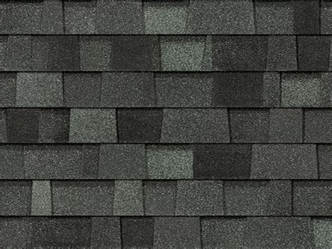 owens corning shingles colors owens corning shingles owens corning roof shingles