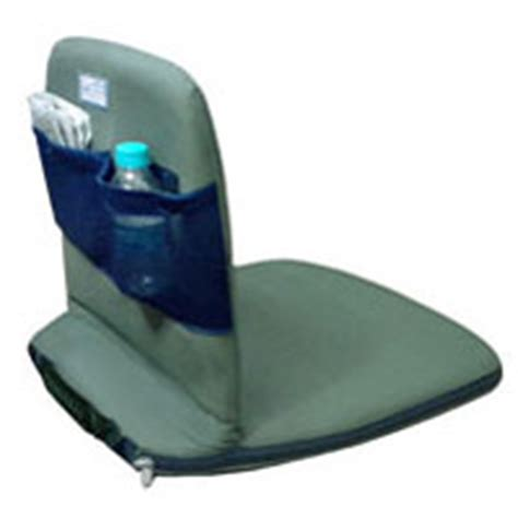 Sukhasana Chair by Agresar Enterprises Pulley Operated Cloth Drying System