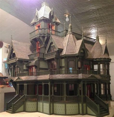gothic dolls house furniture impressive 30 gothic victorian home design ideas of best