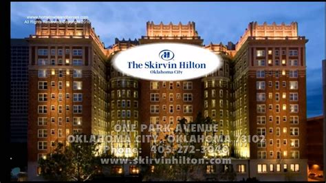 Mba Player Sues Hotel Ghost by Skirvin Hotel Oklahoma City Landmark With Ghost