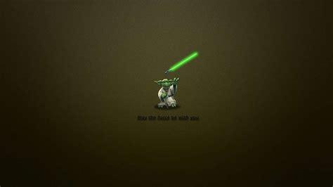 imagenes minimalistas de star wars descargar la imagen en tel 233 fono dibujos animados fondo