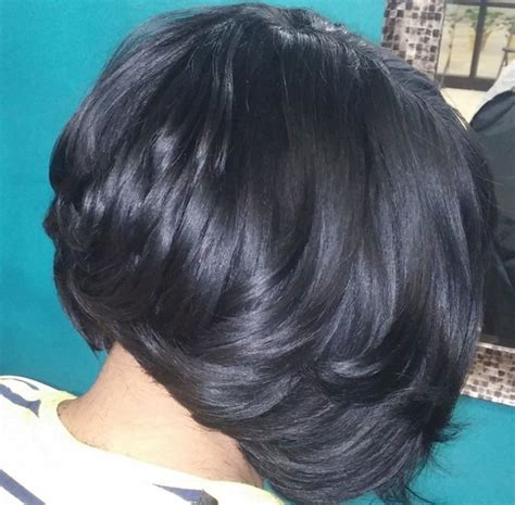 feathered curls pixie 1851 best images about bobs medium length fluffy styles