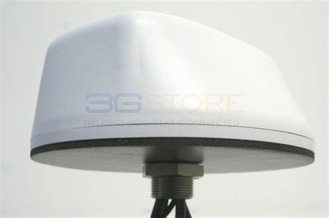 mobilemark  cable  roof antenna  mimo gg
