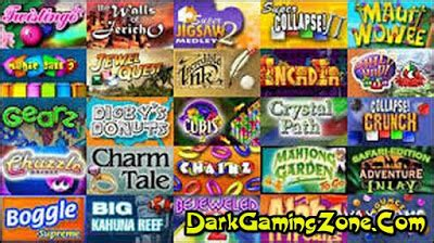 gamehouse full version games free download gamehouse best game collection free download full