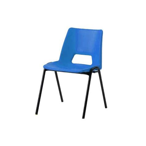 Plastic School Chairs by Plastic Polypropylene Classroom Chairs