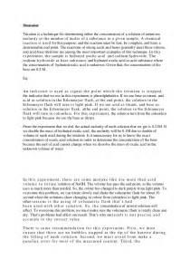 Pet Peeve Essay by Pet Peeve Essay Exles