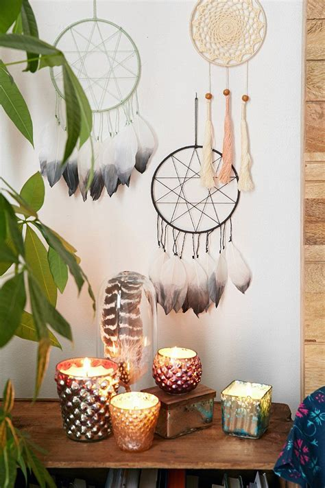 la maison boho chic home d 233 cor how to diy a