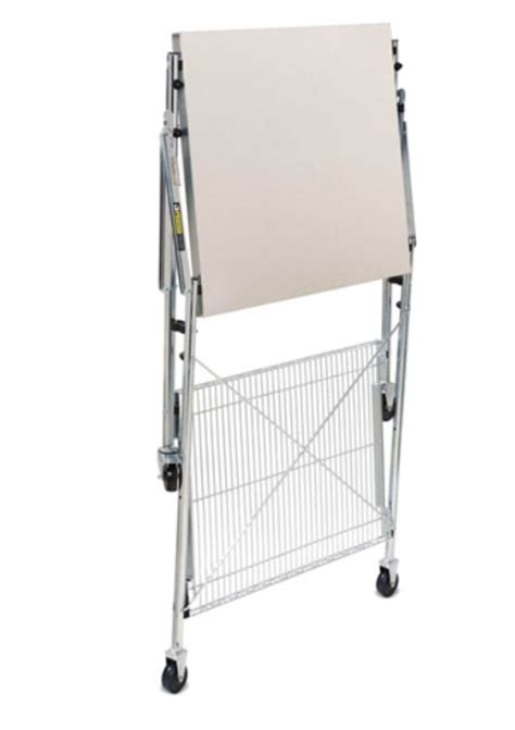 rolling stainless steel work table rolling stainless steel work table rolling stainless