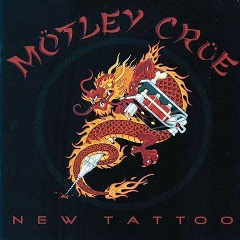 new tattoo mp3 waterloo records new tattoo