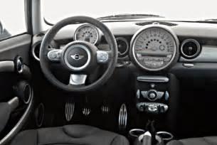 2010 Mini Cooper Interior Mini Cooper Uno De Los Mejores Autos Formal Taringa
