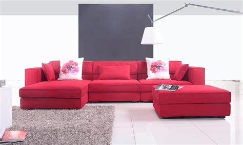 china sofa china modern sofa furniture nl m228 photos pictures